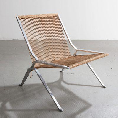 Poul Chair