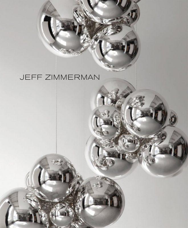 Jeff Zimmerman