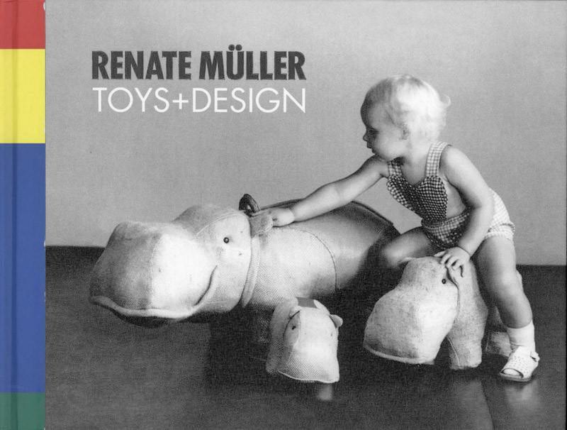 Toys + Design